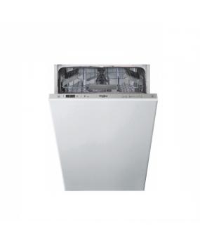 Masina de spalat vase WhirlpoolWSIC 3M17