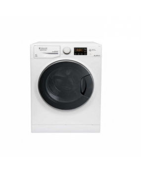 Masina de spalat RPG 846 DD Hotpoint Direct Injection