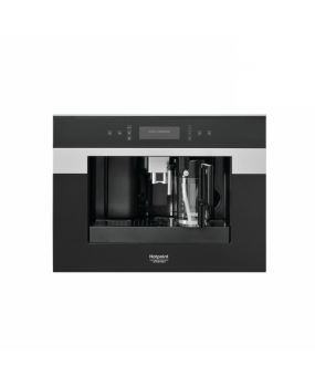 Expresor incorporabil Hotpoint CM 9945 HA