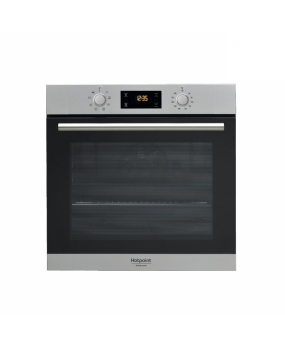 Cuptor multifunctional Hotpoint FA2 544 JC IX HA