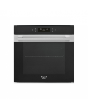 Cuptor FI9 891 SP IX HA multifunctional Hotpoint