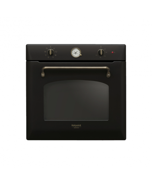Cuptor electric Hotpoint FIT 804 C AN HA
