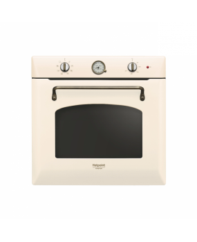 Cuptor electric Hotpoint FIT 804 C OW HA