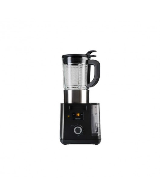 Steam Blender TB 060C AX0
