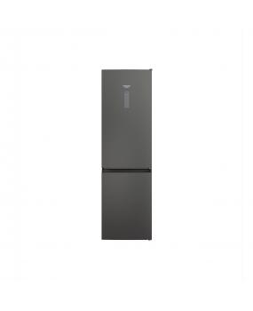 Combina frigorifica Full No Frost HOTPOINT HAFC9 TO32SK