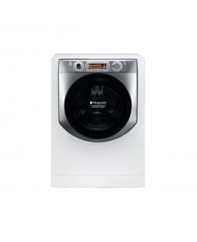 Masina de spalat rufe Hotpoint AQ104D497SD EU/B N