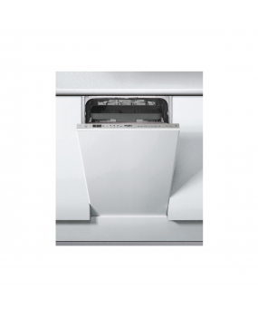 Masina de spalat vase incorporabila Whirlpool WSIO 3T223 PCE X