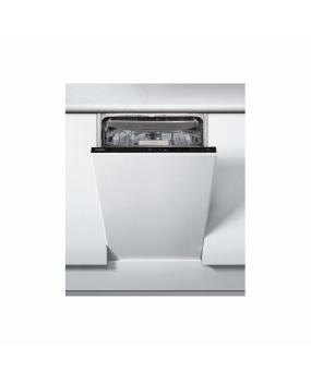 Masina de spalat vase incorporabila Whirlpool WSIP 4O33 PFE