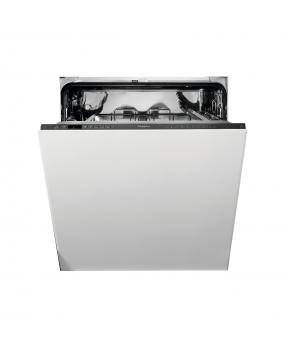 Masina de spalat vase incorporabila WhirlpoolWIO 3T133 PE 6.5