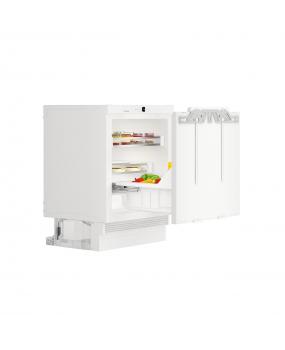 Sertar frigorific incorporabil Liebherr UIKo 1550 Premium
