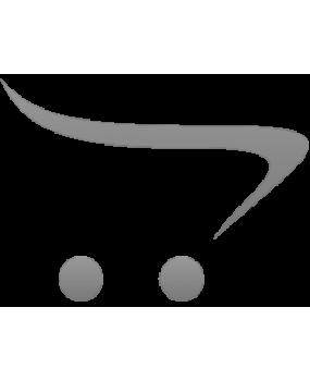 Anticalcar pentru masini de spalat